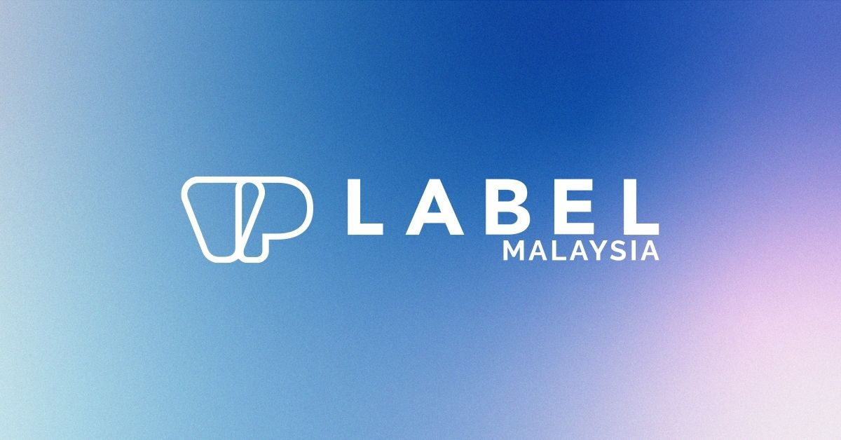 A new way for Malaysians to support selected local brands